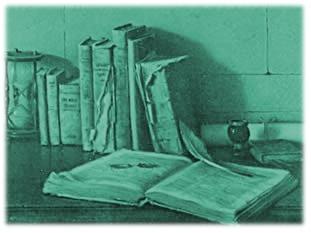 Edición de manuscritos inéditos