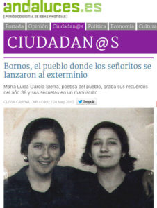 Captura de andaluces.es