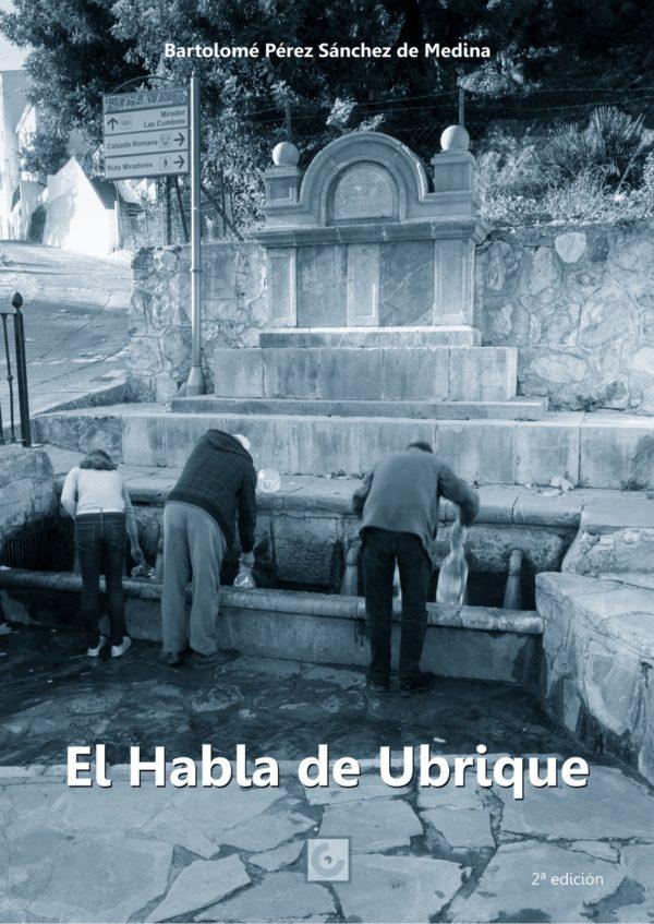 El habla de Ubrique