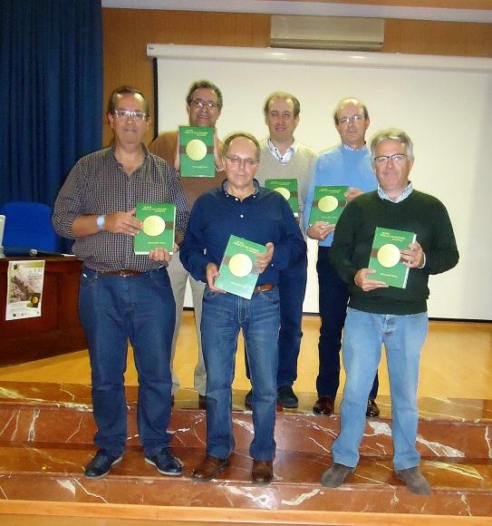 Presentada la primera versión íntegra en castellano del libro 'Mi vida entre las aves silvestres en España', de Verner