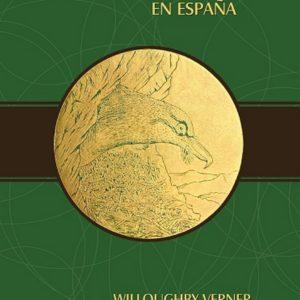 Mi vida entre las aves silvestres en España
