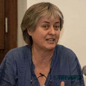Beatriz Díaz
