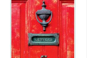 Postales (segunda edición)