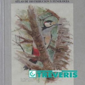 Aves del Parque Natural Sierra de Grazalema